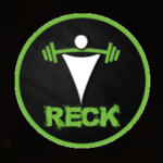 Reck Fitness